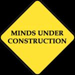 minds-under-construction-transparent-Book-Antiqua
