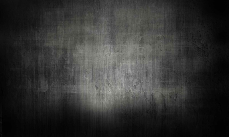 minimalistic dark grey textures gradient 2000x1200 wallpaper_www wall321 com_57
