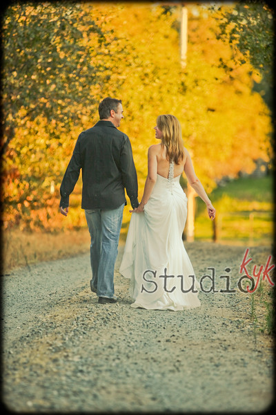 Q: do I have to trash my wedding dress in the {REAL dress} shoot.  A: No never!  we can do what ever you want to your dress....  you LOVE it so much lets get one more shoot out of it~    if you are up for it we can hit the ocean or a pond but its totally your call...