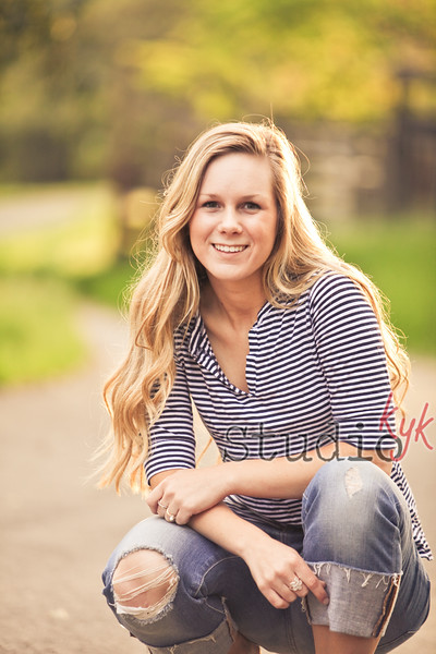 Q: Do you have senior reps?  A:  yes,  I do please have the senior contact me so i can tell then the {REAL senior } deal
