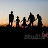 Q: can we do out family photos at 1pm??? <br /> <br /> A:  if you want family photos with bad lighting sure....  Actually...  the lighting is the key to my success with photos...  I strongly recommend that we shoot 1 hour after sunrise or 1 hour after sunset.