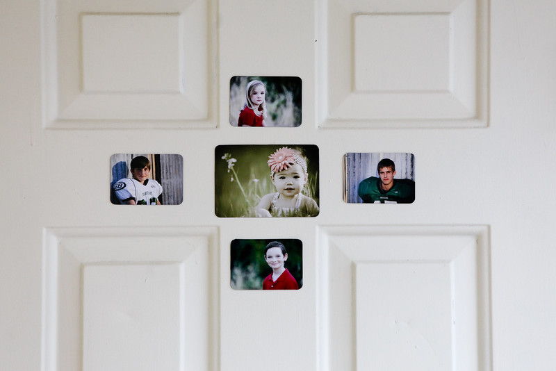 """{FUN STUFF}<br /> <br /> order online <br /> sheet of 20 photo stickers ~ $15<br /> Mouse Pad ~ $20<br /> small magnet ~ $10<br /> large magnet  ~ $15<br /> 6 x 6 Ceramic Tile ~ $25<br /> Keepsake Box ~ $70<br /> 11 oz White Mug  ~ $25<br /> 15 oz White Mug ~$25 <br /> 11 oz Black Mug ~ $25<br /> Photo Puzzle with Box  ~ $50<br /> 4 Coasters ~ $40<br /> Photo Luggage Tag ~ $20<br /> Photo Key Tag ~ $15<br /> Playing Cards $40<br />  all ordered online by clicking the """"buy"""" button above large image on the right<br /> <br /> <br /> special order from studio <br /> Ornaments  $25<br /> jewelry $ 50 and up<br /> iphone case  $40<br /> license plate $30"""