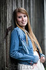 """{real seniors} <br /> <br /> I suggest shooting seniors after the 1st of the year... <br /> Seniors change so much in a year, so lets do it right in the middle. <br /> <br /> favorite Senior images~ <a href=""""http://www.studiokyk.com/Seniors"""">http://www.studiokyk.com/Seniors</a><br /> <br /> senior sitting fees~ <br /> <br /> after shoot goodies  <a href=""""http://www.studiokyk.com/Products/Wall-Art"""">http://www.studiokyk.com/Products/Wall-Art</a><br /> <br /> FAQ~ <a href=""""http://www.studiokyk.com/FAQ"""">http://www.studiokyk.com/FAQ</a><br /> <br /> I do require a $100 deposit to save dates.<br /> let me know if you would like to talk dates.<br /> <br /> refer a senior... they get (1) sheet of wallets and you get $25 in print credit"""