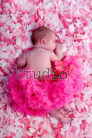 pink tutu LOVE LOVE LOVE!!!!