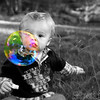 Bubbles are AWESOME!!!