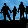 i LOVE silhouette~  if i can find a location  on your shoot ~ i will be all over it .