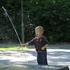 Water sports are fun!