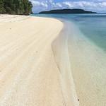 Taunga Island, Vava'u, Kingdom of Tonga