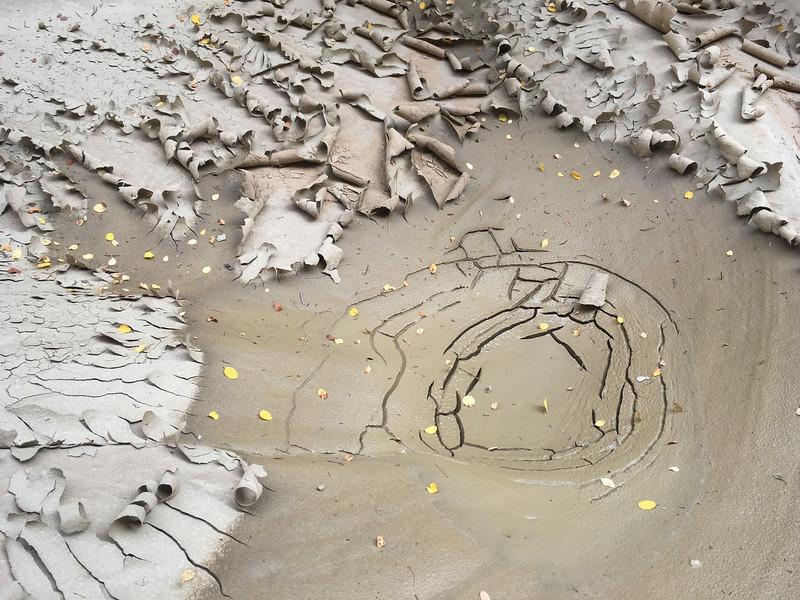 Round Valley Draw, Escalante National Monument, UT