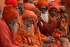Gathering of Elders