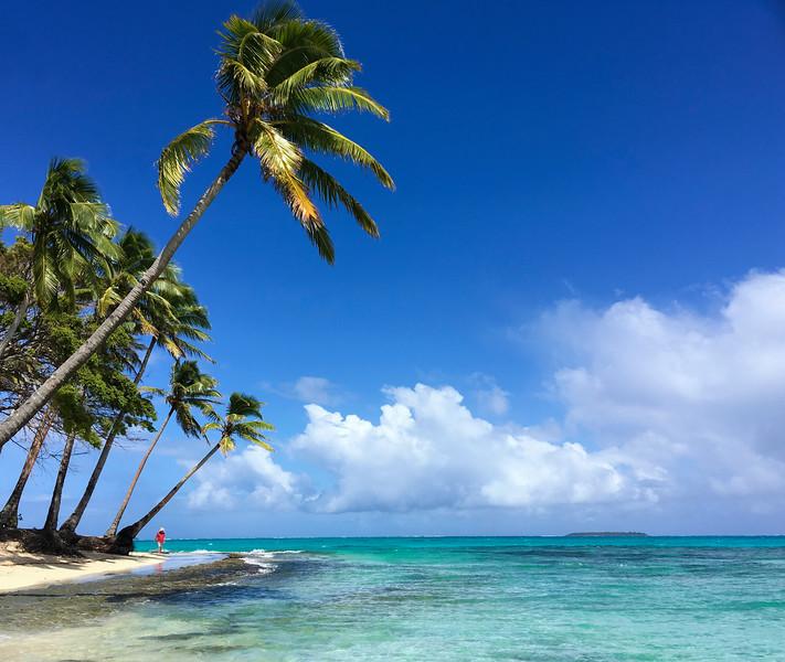 Ovalau, Vava'u, Kingdom of Tonga