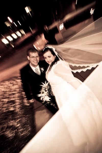 Wedding Highlights-2235