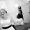 Wedding Highlights-5736