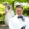 Wedding Highlights-8852