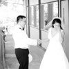 Wedding Highlights-8890