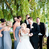 Wedding Highlights-4928