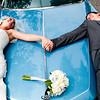 Wedding Highlights-4097