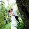 Wedding Highlights-9234