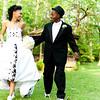 Wedding Highlights-6622