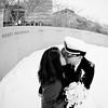 Wedding Highlights-4251