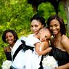 Wedding Highlights-6578