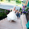 Wedding Highlights-5049
