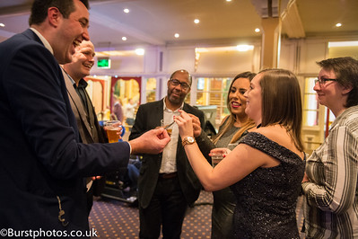Hastings Direct Christmas Party 2016 (15 of 232)