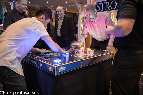 Hastings Direct Christmas Party 2016 (9 of 232)