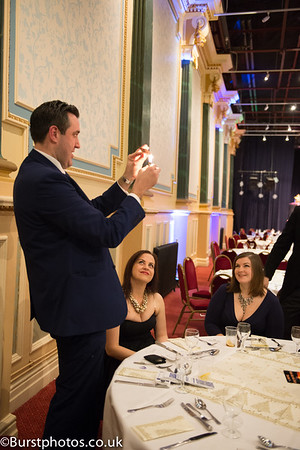 Hastings Direct Christmas Party 2016 (2 of 232)