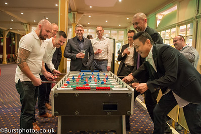 Hastings Direct Christmas Party 2016 (6 of 232)