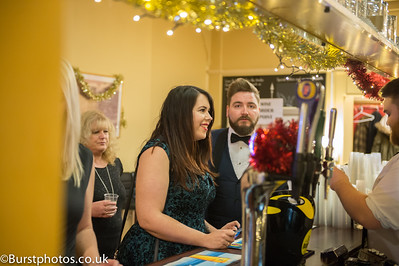 Hastings Direct Christmas Party 2016 (12 of 232)