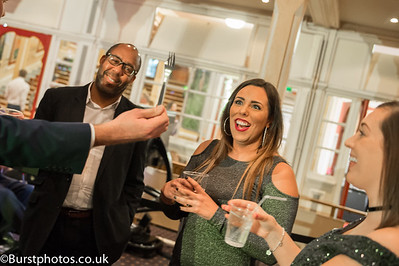 Hastings Direct Christmas Party 2016 (14 of 232)