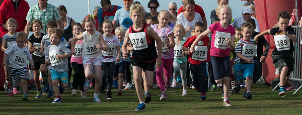 Bexhill 5K Series Bexhill East Sussex