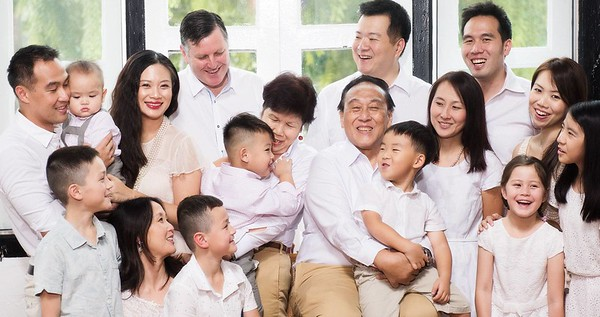 Family-Photoshoot-Singapore-Photography-Studio_014
