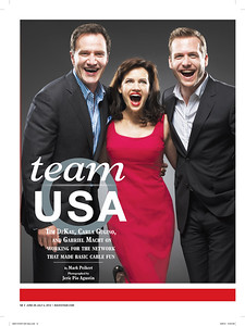 0628 COVER USA Stars.indd
