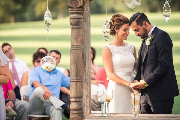 Wichita Wedding Photographer Joshua Ayres Photography