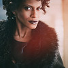 Zackariah Cole Photography