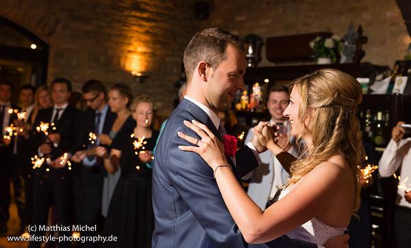 Hochzeitsfotograf Jüchen
