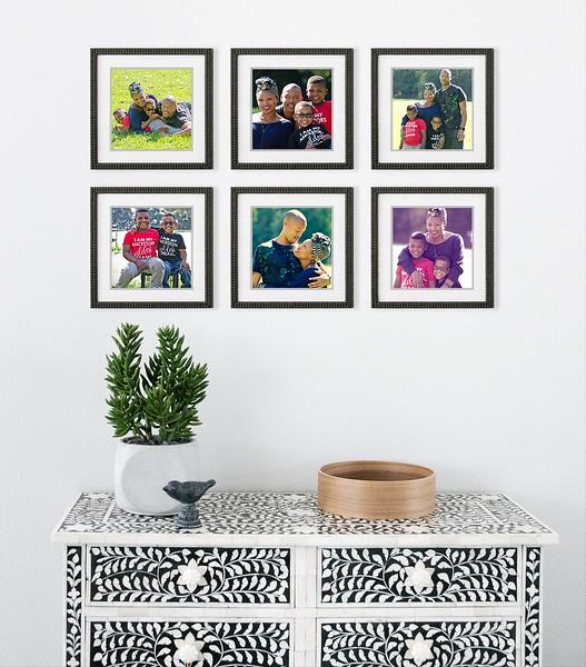 Marbley Frame.jpg