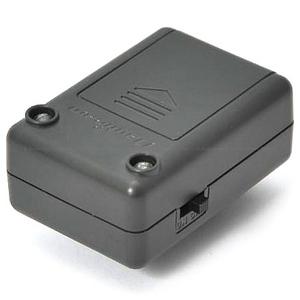 Nauticam Underwater Optical Mini Flash Trigger for Sony Full Frame Cameras