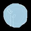 herzensbilder_button_round
