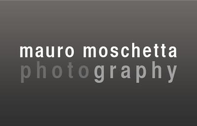Mauro-Moschetta-Photography