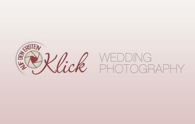 Daniela-Fricke-Fotografin