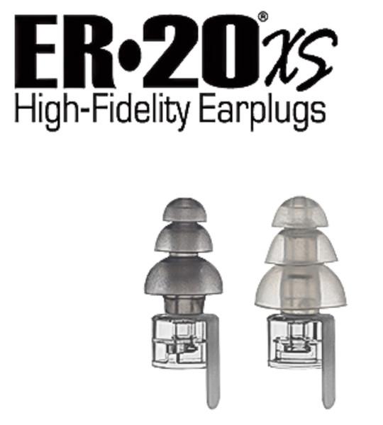 ear plugs-2.jpg