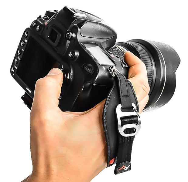 clutch-1.jpg