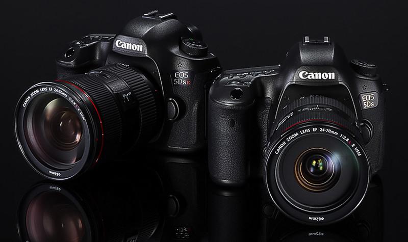 Canon-.jpg