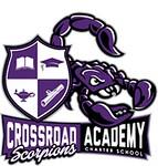 Crossroad Academy Charter