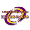 Lake Weir High School