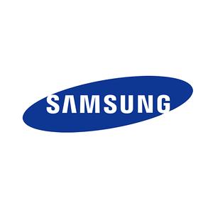 Samsung-Logo-psd33848