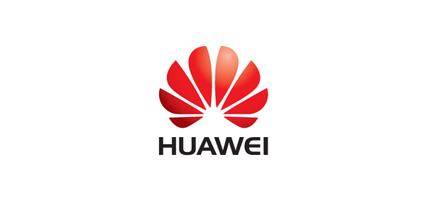 huawei-2-1